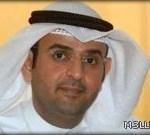 استقالة وزير التربية الكويتي على خلفية وفاة تلميذة