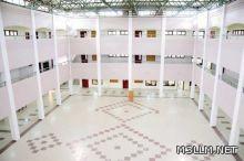 أمير الشرقية يفتتح مدرسة جلوي بن عبدالعزيز ويطلق مشاريع تعليمية جديدة.. غداً