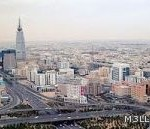 السعودية: إيراني خلية الـ18 طالب دكتوراه في الجامعة الإسلامية بالمدينة