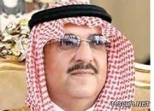 بموافقة سمو وزير الداخلية تنظيم آلية تعليق الدراسة في جميع مناطق المملكة في حال التغيرات المناخية المفاجئة