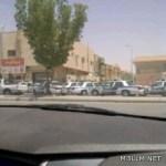مدير الإعلام التربوي: لا صحة لمقتل مدير ثانوية قرطبة بنسيم الرياض اليوم