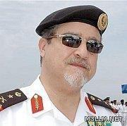 إعفاء الأمير خالد بن سلطان وتعيين الأمير فهد بن عبدالله بن محمد نائباً لوزير الدفاع