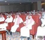 وزارة التربية والتعليم : عالجنا (70) ملاحظة على المناهج الدراسية
