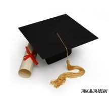 طالبة سعودية على قائمة المتفوقين في النانو والهندسة بالجامعات الأمريكية