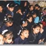 تعليم الشرقية يكثف حملات  لمكافحة «القمل»