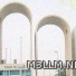 الأمطار «تقطع» كهرباء الأحساء وتحاصر طلبة جامعة الملك فيصل