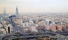 """إسلام """"5 عاملات"""" بمدرسة بنات في الرياض"""