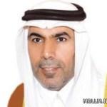 """""""تعليم الرياض"""": انخفاض المباني المستأجرة إلى 10% خلال 3 أعوام"""