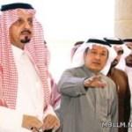ملفات ساخنة تنتظر حسم مدير جامعة الملك خالد