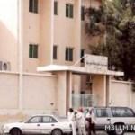 """خميس مشيط.. مكتب تعليم """"يتيم"""" لـ56 ألف طالب"""