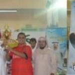التعاون بطلا لدورة الأمير محمد بن ناصر بنادي جيل المستقبل