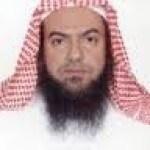 تكليف الأستاذ / حمد الظاهري مديراً للمتابعة  بتعليم  الرس