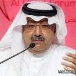 وزير التربية يوجّه بحل مشكلة تثبيت معلمات محو الأمية