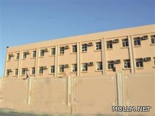 «تربية الشرقية» تجهز مباني مدرسية لتحويلها إلى «مناطق إيواء»