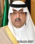 وزير التربية يرعى الحفل السنوي لبرنامج «إنجاز السعودية»