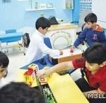 وزارتان تتباينان حول مشروع الدعم السنوي لأولياء أمور طلبة «الأهلية»