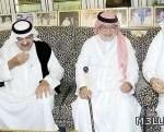 وزير التربية والتعليم رخص ورتب المعلمين رفعت للمقام السامي