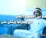 قصيدة معاناة المعلمين للشاعر رائد العالي