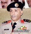 الداخلية : استشهاد رجل أمن وإصابة آخر بعد تعرضهما لإطلاق نار بمحافظة القطيف