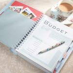 >> Budget mariage : que faut-il prévoir ?