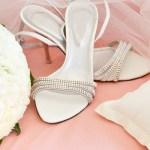 Choisir ses accessoires de mariée