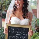 La check list de mariage : Un outil d'organisation indispensable