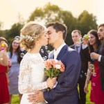 Assurance mariage : La responsabilité civile organisateur (RCO)