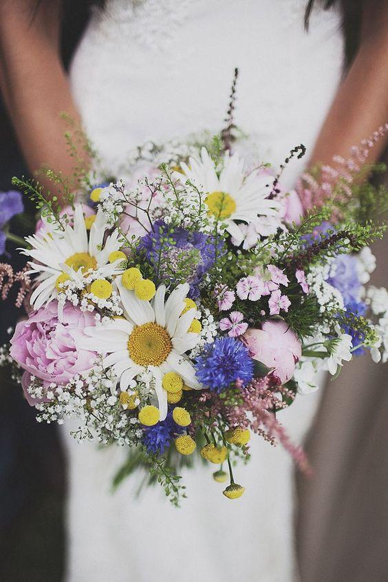 bouquetchampetre