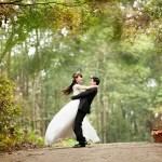 >> Définir un budget pour l'organisation de son mariage