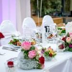 Comment choisir un thème de décoration de mariage
