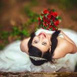 Le mariage religieux, une étape importante dans la vie des mariés