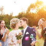 Les pièges à éviter pour choisir sa liste de mariage