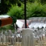 Vins ou Champagne? Les deux?