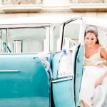 Wedding planner de mariage : Quels sont les avantages et cout d'un organisateur de mariage