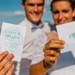 Tout ce que vous avez toujours voulu savoir à propos des cadeaux de mariage
