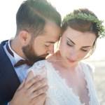 Quand et comment créer sa liste de mariage?