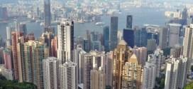 بتكلفة تفوق 130 ألف دولار للمتر المربع.. هل هذه أغلى شقة في آسيا؟