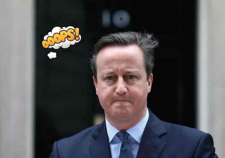 cameron on brexit