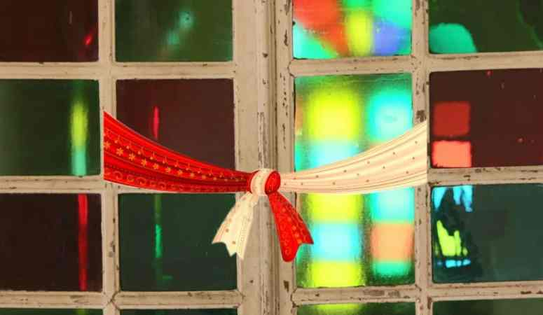 Not Another Monsoon Wedding & Your Guide to Freedom From Dampness