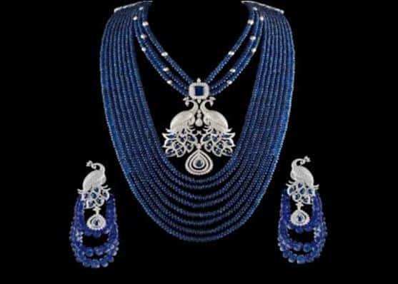 narayan-jewellers-coloured-gemstone-vivaha-jewellery