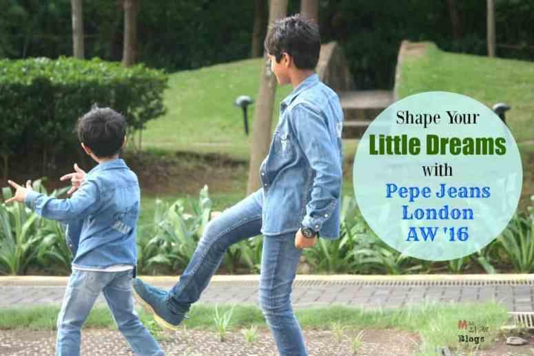 pepe-aw16-kids-blog
