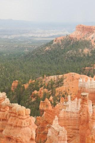 Bryce canyon utah 1