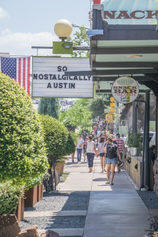 Austin texas-17