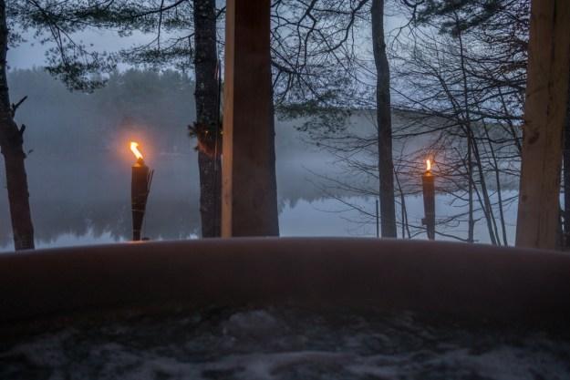 Maine vacances Noel-8
