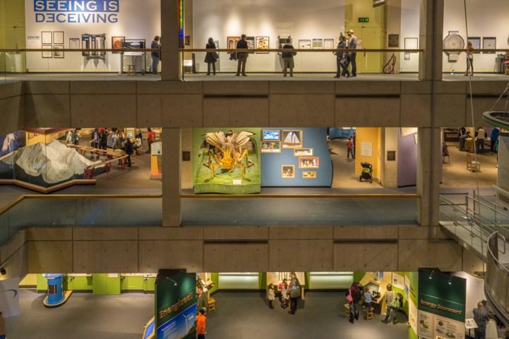Musee des sciences de Boston-2