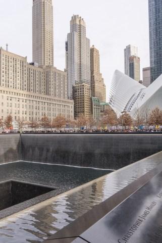 New York comme des touristes jour 2-17