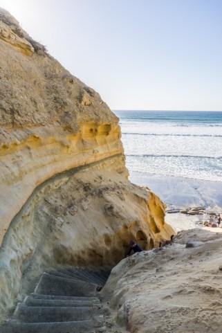 san-diego-californie-torrey-pines-plage-6