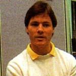 Larry Kenyon