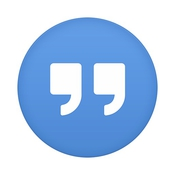 Entry for Google Hangouts icon