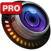 Intensify Pro icon